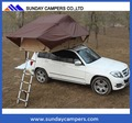 Best suv 4x4 roof top tent trailer camping tent manufacturers