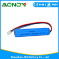 ICR18650 3.7v 1700mah Lithium-ion Battery