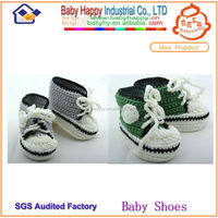 MOQ 40 infant wool doll shoes wholesale