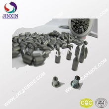 tire studs/ car wheel studs for car, truck, forklift, tractor