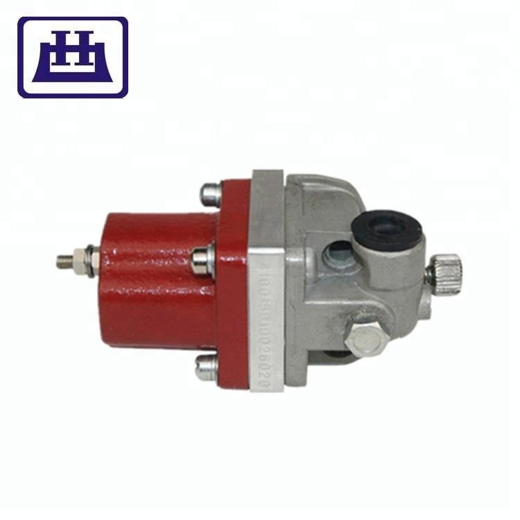 3035346 12v diesel <strong>engine</strong> parts shutoff Solenoid for N series