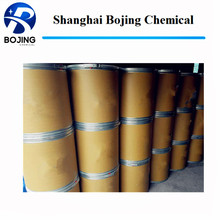 cas 147-85-3 high purity high quality 2-Pyrrolidinecarboxylic acid