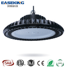 China 36000 lumen top Eco-friendly led linear high bay