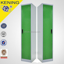 Luoyang Manufacture Cheap Detachable Almirah Wardrobe