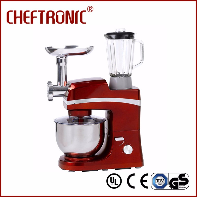 kitchen machine aid kneading stand model kitchen small appliance for electric