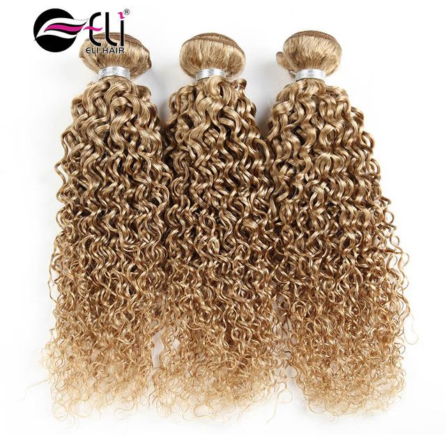Malaysian Hair Weave Atlanta, Malaysian Afro Kinky Curl Sew In Hair Weave, Natural Brand Name Hair Weave