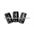 22UF 6.3V EEEFK0J220R SMD Aluminum Electrolytic Capacitor