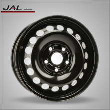Best 15 inch Steel Wheel Rim made in China