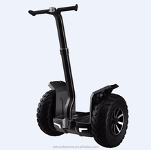 Factory supply lithium battery mobility scooter personal transport electric stand up scooter