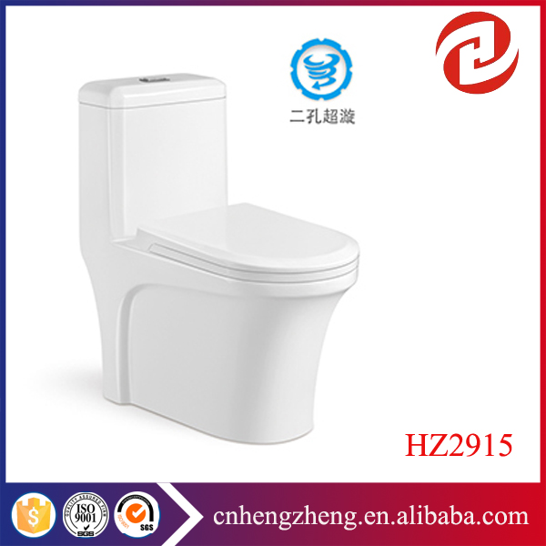 luxury bathroom design compositing toilet,wc toilet parts,colored wc toilet sanitary ware toilet