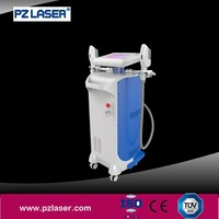 diode laser skin hair removal ipl machine/ ipl laser hair removal machine ipl hair removal braun