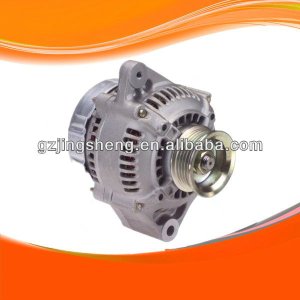 12v small alternator for Toyota Corolla OEM 27060-16170