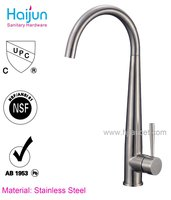 kitchens faucet small kitchen design Stainless steel Kitchen sink