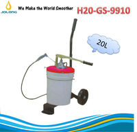 H20-GS-9910 HAND GREASE PUMP