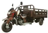 150cc Three Wheel Motorcycle cheap Tricycle for sale ZF150LB