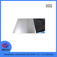 SGS certified Non residue protection film