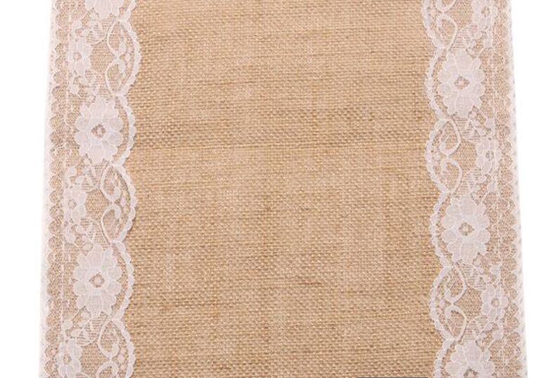 Table runner DFZQ172112a