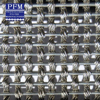 Durable 304 Stainless Steel Cable Netting