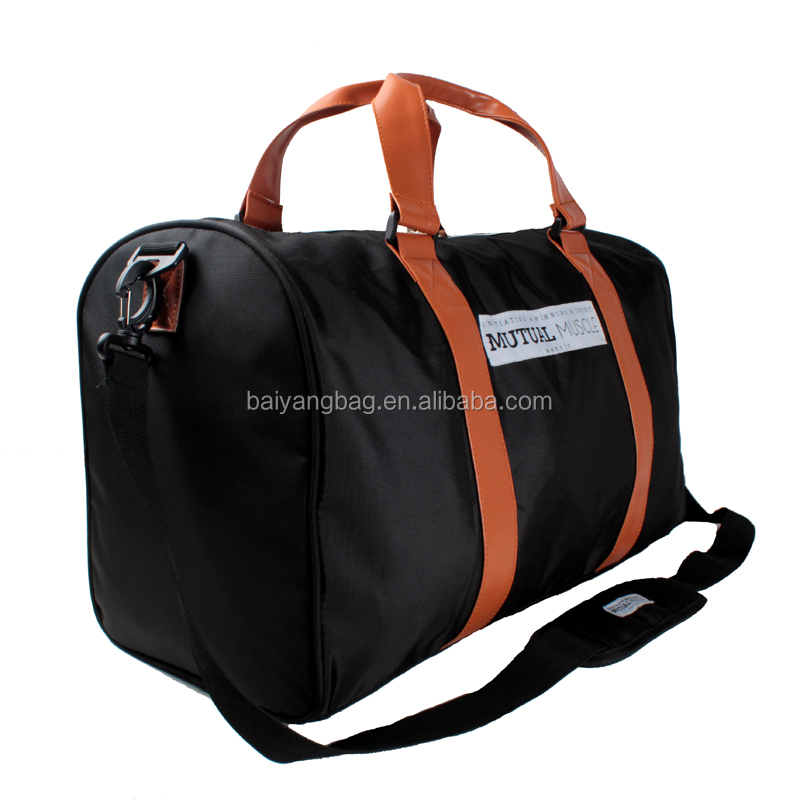 sports duffle bag with shoes compartment buy sports