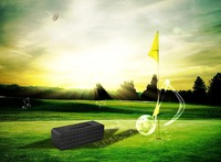 Romantic music entertainment equipment wireless bluetooth speaker MP3 smart play outdoor sports