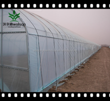 1~5 years long life etfe greenhouse film