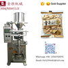 BF318 Automatic Plastic Small Sachet Food