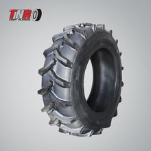 Chinese tractors R1 farm tyres tractor tyres agricultural tyres 18.4-38 18.4-34 18.4-30 16.9-34 15.5-38