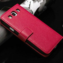 case cover for samsung galaxy s3 unlocked phone case cover