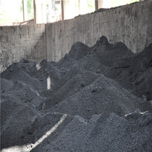 100% factory supply crude ball coal tar pitch solid pitchcoal tar