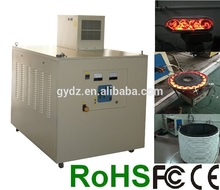 Hot sale factory direct price IGBT brazing induction heater