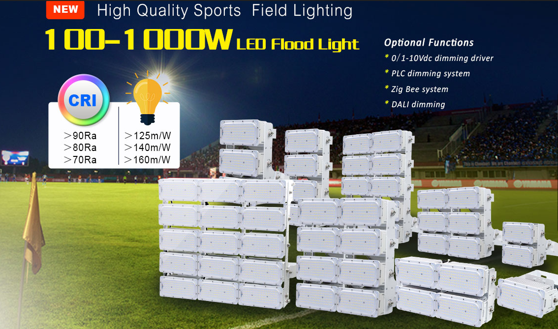 FL series led flood light.jpg