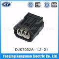 Guaranteed Quality Proper Price Japanese Automotive Electrical Connector