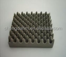 Made-in-china double sided adhesive foam pad
