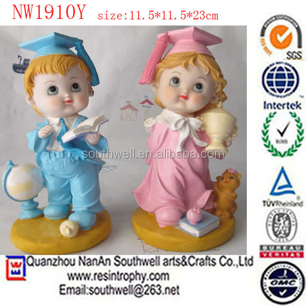 hot sale new item Doctor baby toy baby room decorations