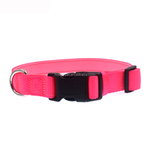 Wholesale Cheap Pet Products nylon collar dog