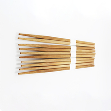 18cm disposable bulk bamboo chopsticks with great price