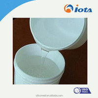 Factory Price transparent Liquid silicone rubber IOTA LSR 6330
