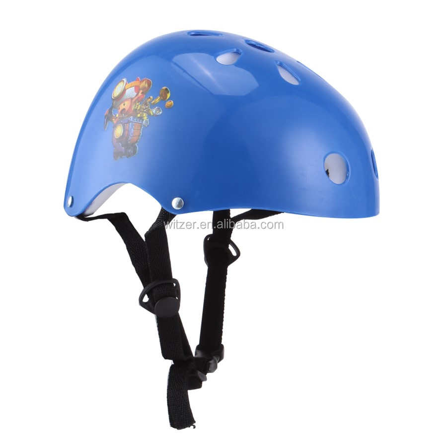 Hot Selling Good Quality CE Certificate kids helmet