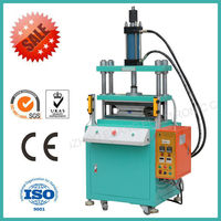 New products China supplier rotary die cutting machine for screen protector