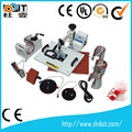 8 in 1 multifunction combo heat press machine/all in one combo heat press/8 in 1 sublimation machine