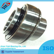 Pillow Block Bearing UC 215 Bearing