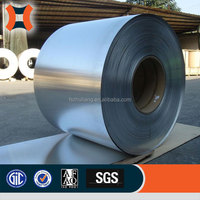stainless steel coil for water tank