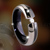 Hot Stainless Steel jewelry cheap wholesale men ring