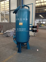 Simple innovative products sand blasting air filter interesting products from china