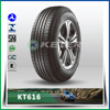 Alibaba DOT certificate Wholesale Automobile Tires Car