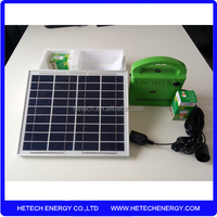 new energy from china pv supplier 10w solar panel kit for camping with best prices