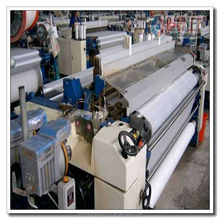 seconed hand weaving machine textile machinery