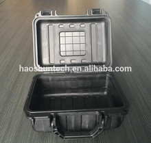 Plastic injection preform mould,custom made injection plastic tool boxes mould