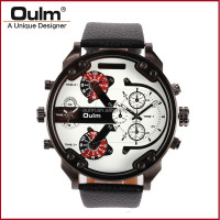 Hot new watch 2015, fashion jewelry sport watch, mens watch alibaba express