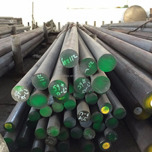 17-4ph aisi630 stainless steel bar